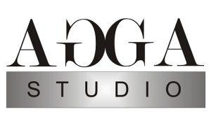 АГГА студио
