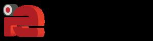 Инсталл инженееринг