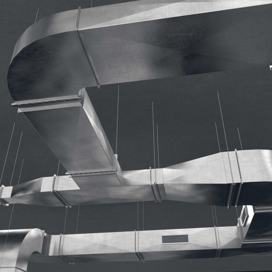 Производство_на_въздухопроводи